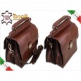 2029 Italian Men shoulder bag Tonelli California