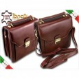 2035 Tonelli Italian Men shoulder bag Viareggio