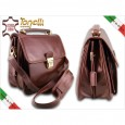 2034 Italian Men shoulder bag Tonelli Viareggio